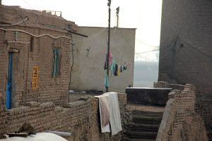 Sadighi-13961118-BazdidAzKoorePazKhane-Thaqalain_IR (16)