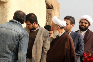 Sadighi-13961118-BazdidAzKoorePazKhane-Thaqalain_IR (19)