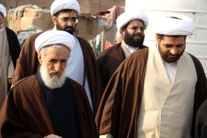 Sadighi-13961118-BazdidAzKoorePazKhane-Thaqalain_IR (31)