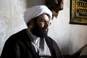 Sadighi-13961118-BazdidAzKoorePazKhane-Thaqalain_IR (34)