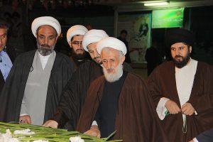 Sadighi-13961120-EmamzadeSalehFarahzad-Thaqalain_IR (1)