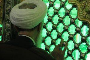 Sadighi-13961120-EmamzadeSalehFarahzad-Thaqalain_IR (10)