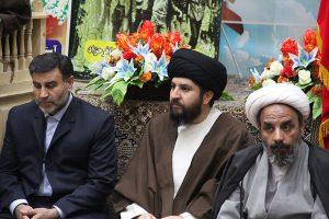 Sadighi-13961120-EmamzadeSalehFarahzad-Thaqalain_IR (3)