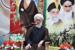 Sadighi-13961120-EmamzadeSalehFarahzad-Thaqalain_IR (4)