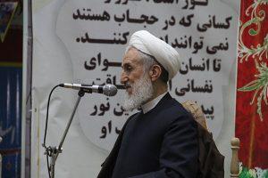 Sadighi-13961120-EmamzadeSalehFarahzad-Thaqalain_IR (6)
