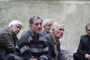 Sadighi-13961120-EmamzadeSalehFarahzad-Thaqalain_IR (7)