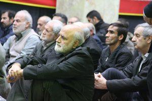 Sadighi-13961120-EmamzadeSalehFarahzad-Thaqalain_IR (9)