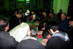 Sadighi-13961130-Masjed-ThaqalainSite (3)