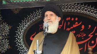 TasvirShakhes-FatemiNia-13961129-ManzelSadighi-Thaqalain_IR