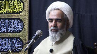 TasvirShakhes-Hosseiniyan-13961117-DaheFajr-Thaqalain_IR