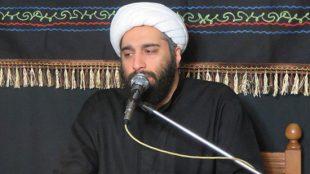 TasvirShakhes-Kashani-01-13961122-FadakZolfaghareFatemeh(AS)-Thaqalain_IR