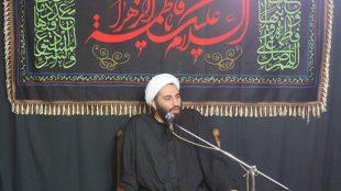 TasvirShakhes-Kashani-02-13961123-FadakZolfaghareFatemeh(AS)-Thaqalain_IR