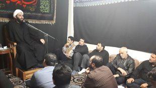 TasvirShakhes-Kashani-03-13961124-FadakZolfaghareFatemeh(AS)-Thaqalain_IR