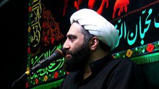 TasvirShakhes-Kashani-03-13961129-FatemiyeNamooseTashayo-Thaqalain_IR