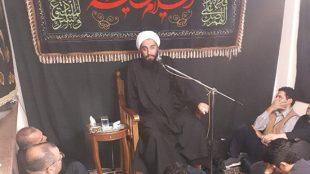 TasvirShakhes-Kashani-04-13961125-FadakZolfaghareFatemeh(AS)-Thaqalain_IR
