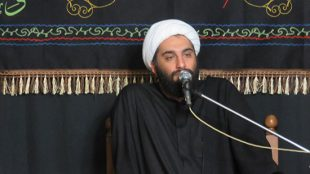 TasvirShakhes-Kashani-05-13961126-FadakZolfaghareFatemeh(AS)-Thaqalain_IR