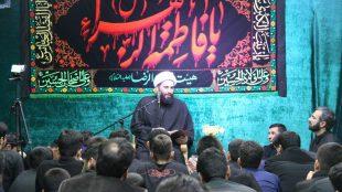 TasvirShakhes-Kashani-05-13961201-FatemiyeNamooseTashayo-Thaqalain_IR