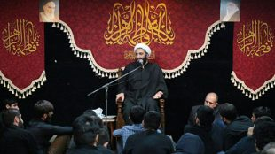 TasvirShakhes-Kashani-13961111--fatemiye-jamee-saz-Thaqalain_IR
