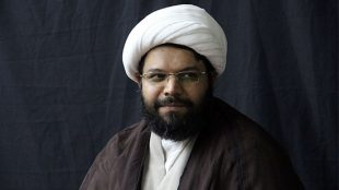 TasvirShakhes-Mohseni-13960815-Arbaeen-Thaqalain_IR