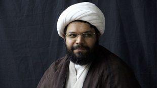 TasvirShakhes-Mohseni-13960817-Arbaeen-Thaqalain_IR