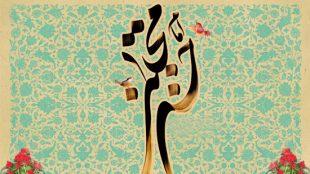 TasvirShakhes-PorseshVaPasokh-AhleBeyt-906-Thaqalain_IR