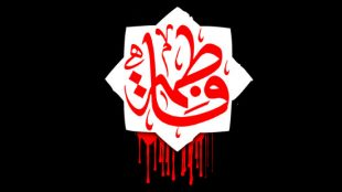 TasvirShakhes-QasideFatemi-019-Thaqalain_IR