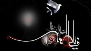 TasvirShakhes-QasideFatemi-020-Thaqalain_IR
