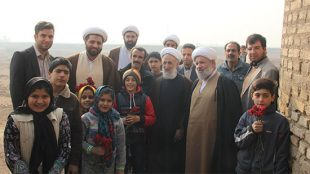 TasvirShakhes-Sadighi-13961118-BazdidAzKoorePazKhane-Thaqalain_IR