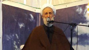 TasvirShakhes-Sadighi-13961118-Sabalan-Thaqalain_IR