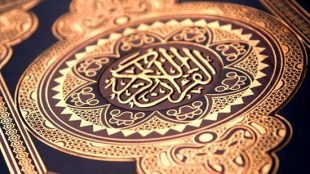 TasvirShakhes- rade ehtemalate shaene nozoole ayeh ekmal-13961208