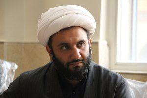 sadighi-13961114-Tafsir-Thaqalain_Ir (1)