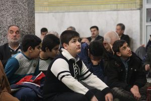 sadighi-13961121-MassjedSeyedAlsajedin-Thaqalain_IR (9)