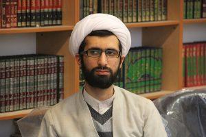 sadighi-13961205-Tafsir-Thaqalain_Ir (4)