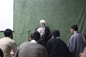 Akhavan-13961214-Tafsir-ThaqalainSite (1)
