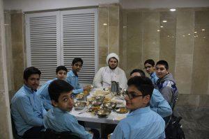 BazdidDaneshAmozan-13961214-Tabligh-Thaqalain_IR (1)