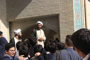 BazdidDaneshAmozan-13961214-Tabligh-Thaqalain_IR (11)