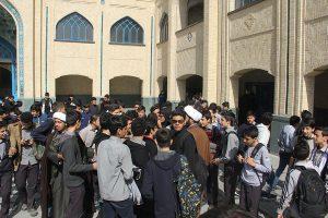 BazdidDaneshAmozan-13961214-Tabligh-Thaqalain_IR (12)