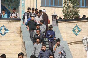 BazdidDaneshAmozan-13961214-Tabligh-Thaqalain_IR (14)