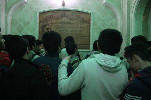 BazdidDaneshAmozan-13961214-Tabligh-Thaqalain_IR (15)
