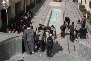 BazdidDaneshAmozan-13961214-Tabligh-Thaqalain_IR (19)