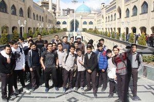 BazdidDaneshAmozan-13961214-Tabligh-Thaqalain_IR (20)