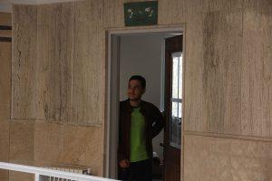 BazdidDaneshAmozan-13961214-Tabligh-Thaqalain_IR (26)