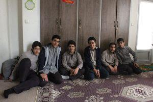 BazdidDaneshAmozan-13961214-Tabligh-Thaqalain_IR (27)