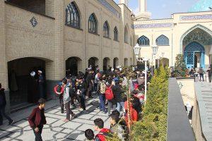 BazdidDaneshAmozan-13961214-Tabligh-Thaqalain_IR (3)