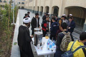 BazdidDaneshAmozan-13961214-Tabligh-Thaqalain_IR (37)