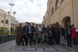 BazdidDaneshAmozan-13961214-Tabligh-Thaqalain_IR (39)