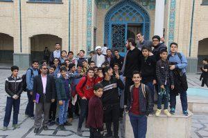 BazdidDaneshAmozan-13961214-Tabligh-Thaqalain_IR (41)