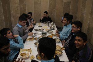 BazdidDaneshAmozan-13961214-Tabligh-Thaqalain_IR (42)