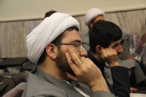 FalahZade-13961208-Ahkam-ModiriyatKarbordi-Thaqalain_IR (1)