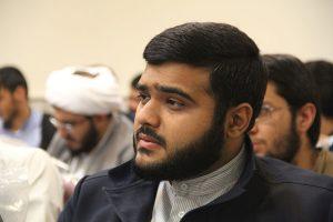 FalahZade-13961208-Ahkam-ModiriyatKarbordi-Thaqalain_IR (11)